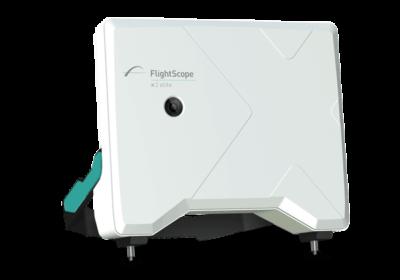 Flightscope X2