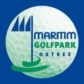 Maritim Golfpark Ostsee · Golf Aktie