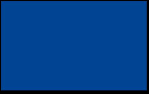Logo Maritim Strandhotel Travemünde